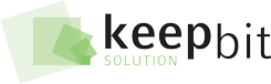 keepbit solution GmbH